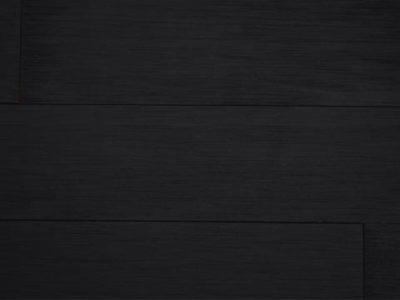 Tauari Noir
