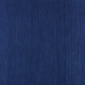 Tarkett - Blue Jeans