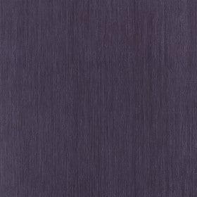 Tarkett - Dark Purple