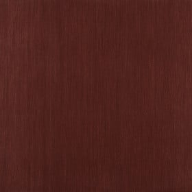 Tarkett - Massai Red