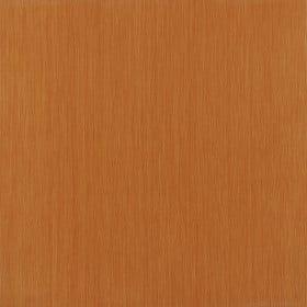 Tarkett - Pumpking Orange