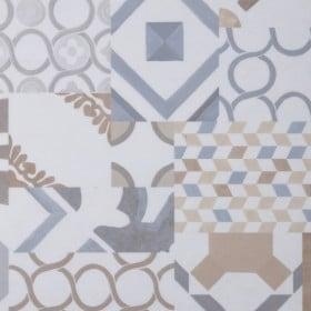 Tarkett - Design Sevilha