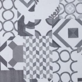Tarkett - Design Sintra