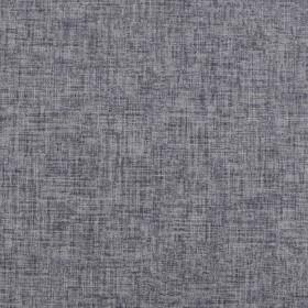 Tarkett - Textile Aluminium