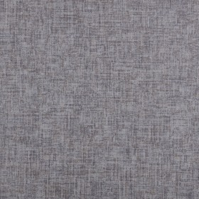 Tarkett - Textile Cappuccino