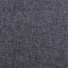 Tarkett - Textile Graphite