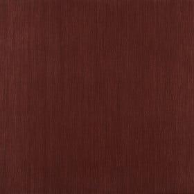 Tarkett - Set Massai Red
