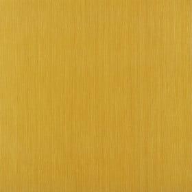 Tarkett - Set Sunflower Yellow