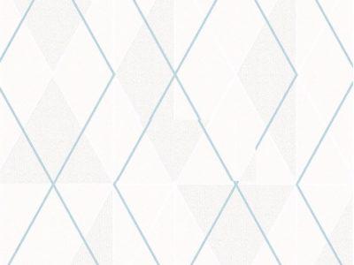 papel-de-parede-bucalo-colecao-belinda-ref-016