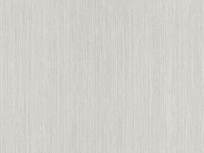 papel-de-parede-bucalo-colecao-deco-style-ref-400229