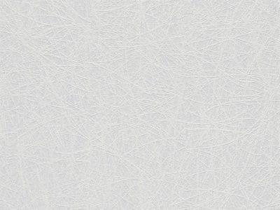 papel-de-parede-bucalo-colecao-deco-style-ref-400236