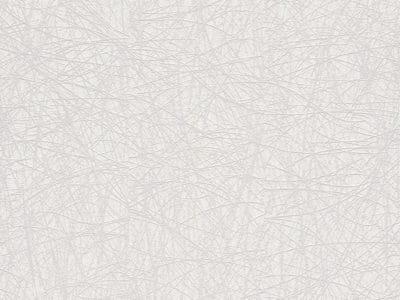 papel-de-parede-bucalo-colecao-deco-style-ref-4002431