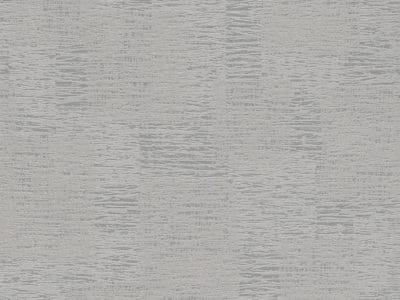 papel-de-parede-bucalo-colecao-deco-style-ref-400267