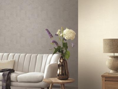 papel-de-parede-bucalo-colecao-deco-style-ref-400267-ambiente