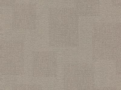 papel-de-parede-bucalo-colecao-deco-style-ref-400274