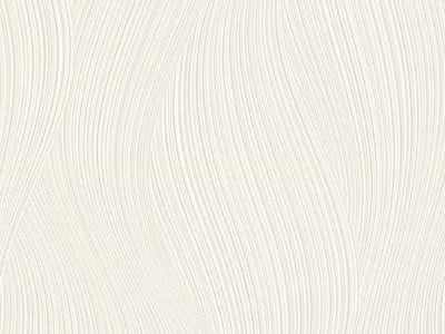 papel-de-parede-bucalo-colecao-deco-style-ref-400335