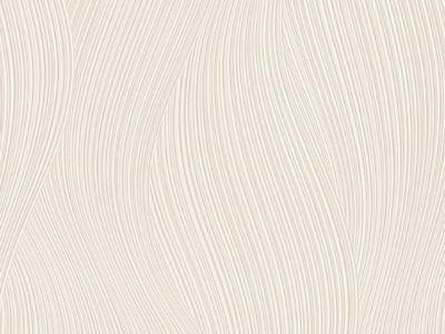 papel-de-parede-bucalo-colecao-deco-style-ref-400342