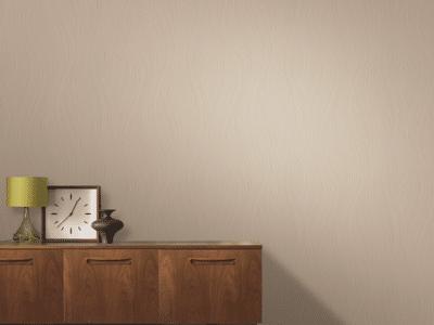 papel-de-parede-bucalo-colecao-deco-style-ref-400342-ambiente