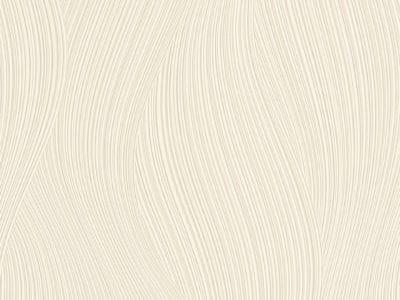 papel-de-parede-bucalo-colecao-deco-style-ref-400359