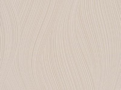 papel-de-parede-bucalo-colecao-deco-style-ref-400366