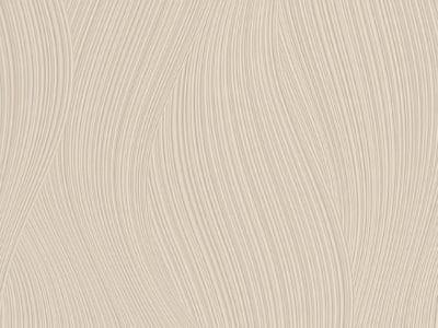 papel-de-parede-bucalo-colecao-deco-style-ref-400373
