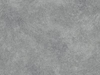 papel-de-parede-bucalo-colecao-deco-style-ref-400502