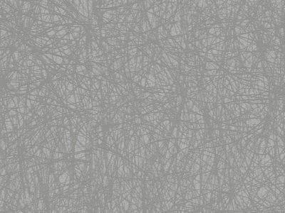 papel-de-parede-bucalo-colecao-deco-style-ref-400526