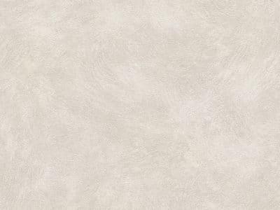 papel-de-parede-bucalo-colecao-deco-style-ref-400533