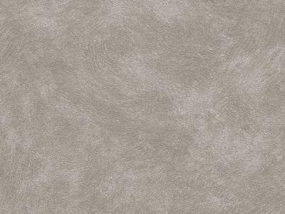 papel-de-parede-bucalo-colecao-deco-style-ref-400564