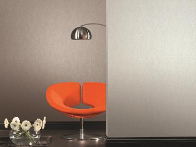 papel-de-parede-bucalo-colecao-deco-style-ref-400588