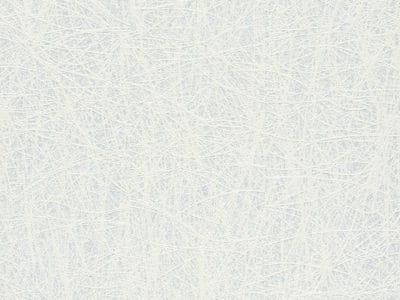 papel-de-parede-bucalo-colecao-deco-style-ref-400601