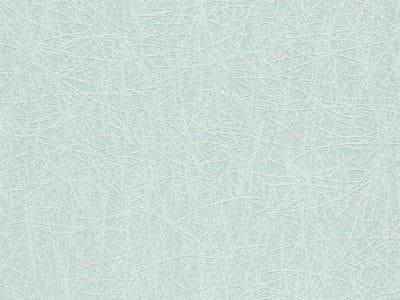 papel-de-parede-bucalo-colecao-deco-style-ref-400625