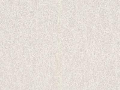 papel-de-parede-bucalo-colecao-deco-style-ref-400632-ambiente