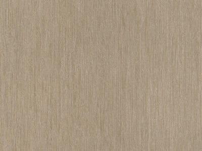 papel-de-parede-bucalo-colecao-deco-style-ref-413809-ambiente
