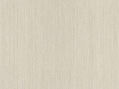 papel-de-parede-bucalo-colecao-deco-style-ref-413816