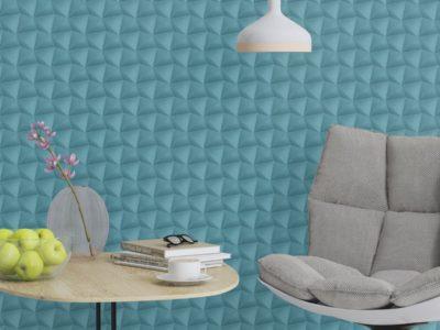 papel-de-parede-bucalo-colecao-deco-style-ref-50465-2