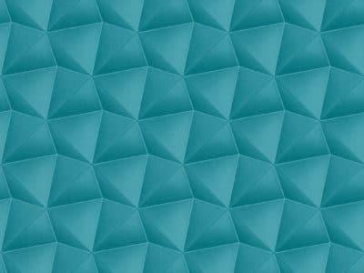 papel-de-parede-bucalo-colecao-deco-style-ref-504651