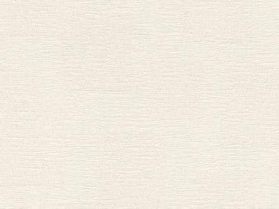 papel-de-parede-bucalo-colecao-deco-style-ref-588309