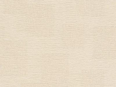 papel-de-parede-bucalo-colecao-deco-style-ref-588323