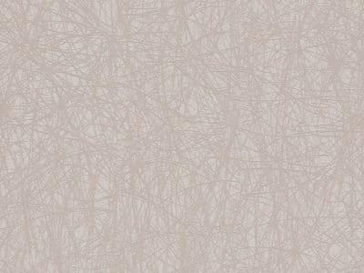 papel-de-parede-bucalo-colecao-deco-style-ref-588347