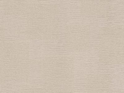 papel-de-parede-bucalo-colecao-deco-style-ref-588361