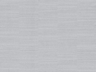 papel-de-parede-bucalo-colecao-deco-style-ref-602005