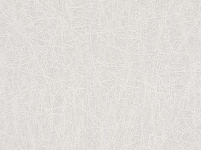 papel-de-parede-bucalo-colecao-deco-style-ref-602012