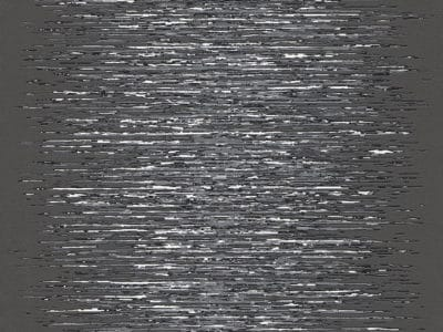 papel-de-parede-bucalo-colecao-deco-style-ref-602029