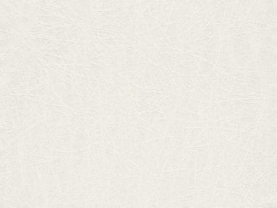 papel-de-parede-bucalo-colecao-deco-style-ref-602043