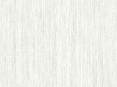 papel-de-parede-bucalo-colecao-deco-style-ref-602067