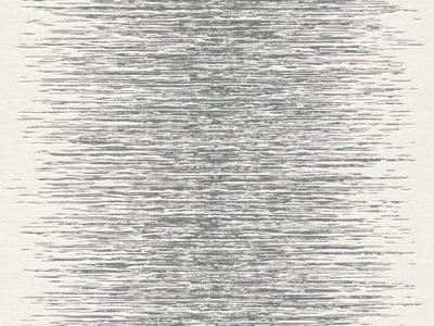 papel-de-parede-bucalo-colecao-deco-style-ref-602074