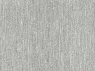 papel-de-parede-bucalo-colecao-deco-style-ref-7738112