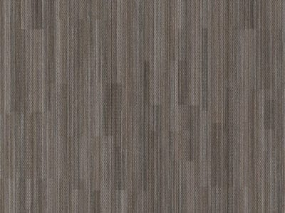 papel-de-parede-bucalo-colecao-deco-style-ref-781427