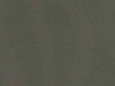 papel-de-parede-bucalo-colecao-deco-style-ref-783612